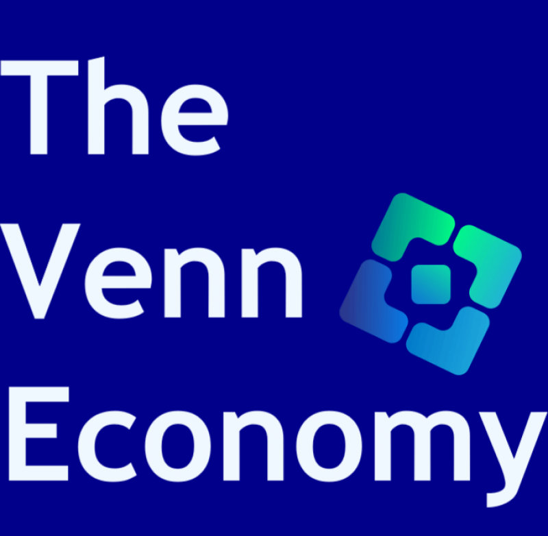The Venn Economy